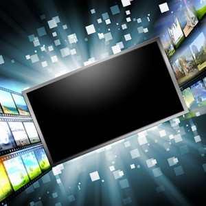 video-interattivo-2