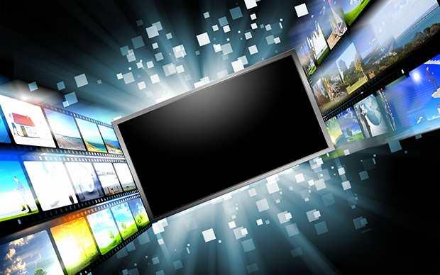 La Videovetrina Interattiva