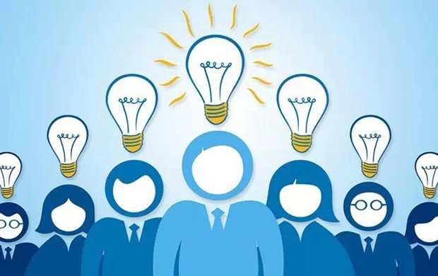 Start Up o lanci di impresa: iniziare col piede giusto
