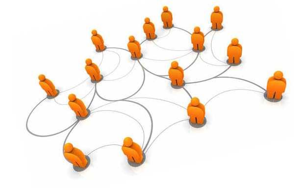 Orange e la Consulenza Aziendale