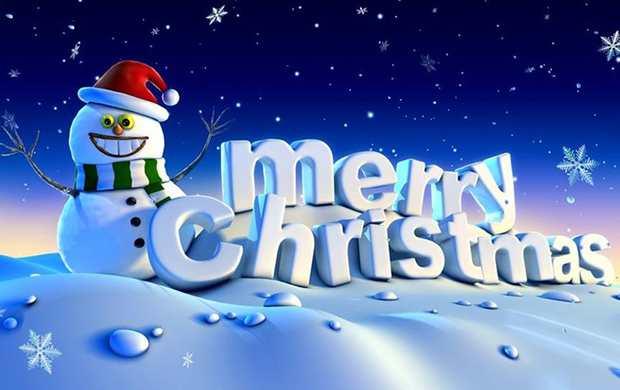 Auguri Di Buon Natale Ufficio.Tanti Auguri Di Buon Natale Orange Energy Communication