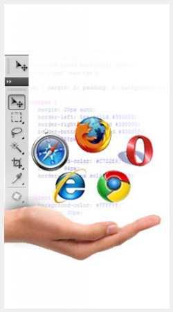 Realizzazione Siti Web Milano (e dintorni…)