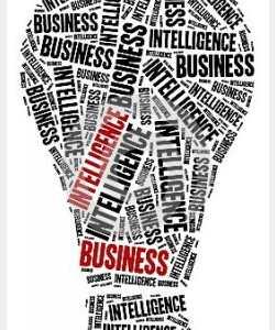 intelligence-business