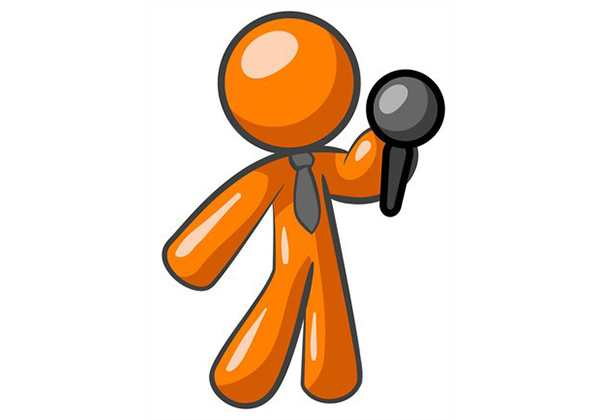 Apre l'Orange Blog