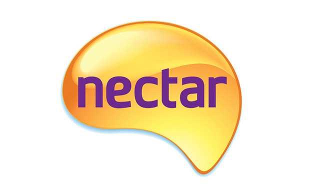Diretta Streaming per Nectar