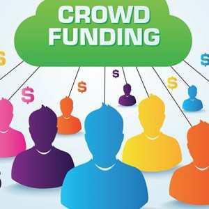 crowdfounding-1