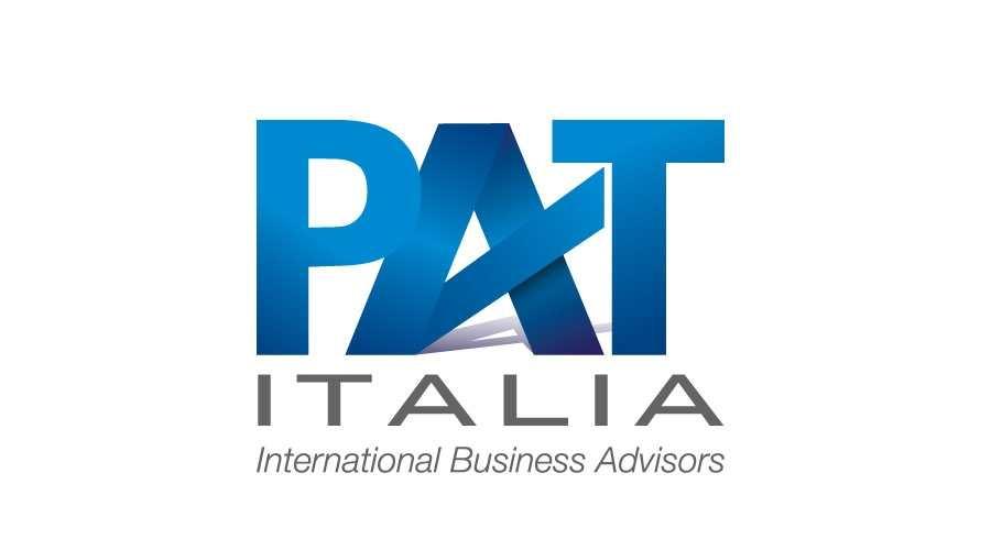 PAT ITALIA