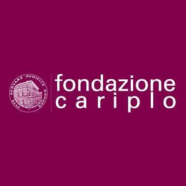 Dario Bolis-Direttore Comunicazione e Relazioni Esterne Fondazione Cariplo Milano