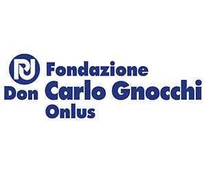 Fondazione Don Carlo Gnocchi Onlus