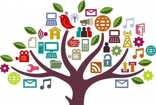 28 modi per promuovere i tuoi contenuti online