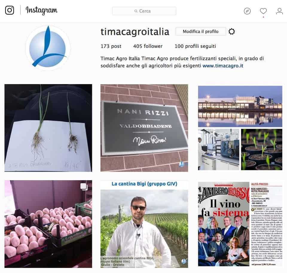 Instagram-TimacAgro