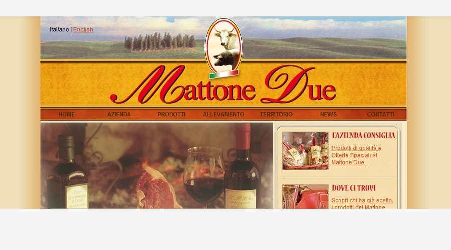 MATTONE-DUE-SRL-4