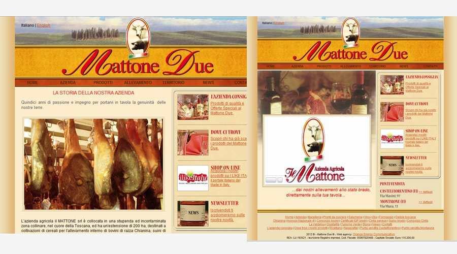 MATTONE-DUE-SRL-5