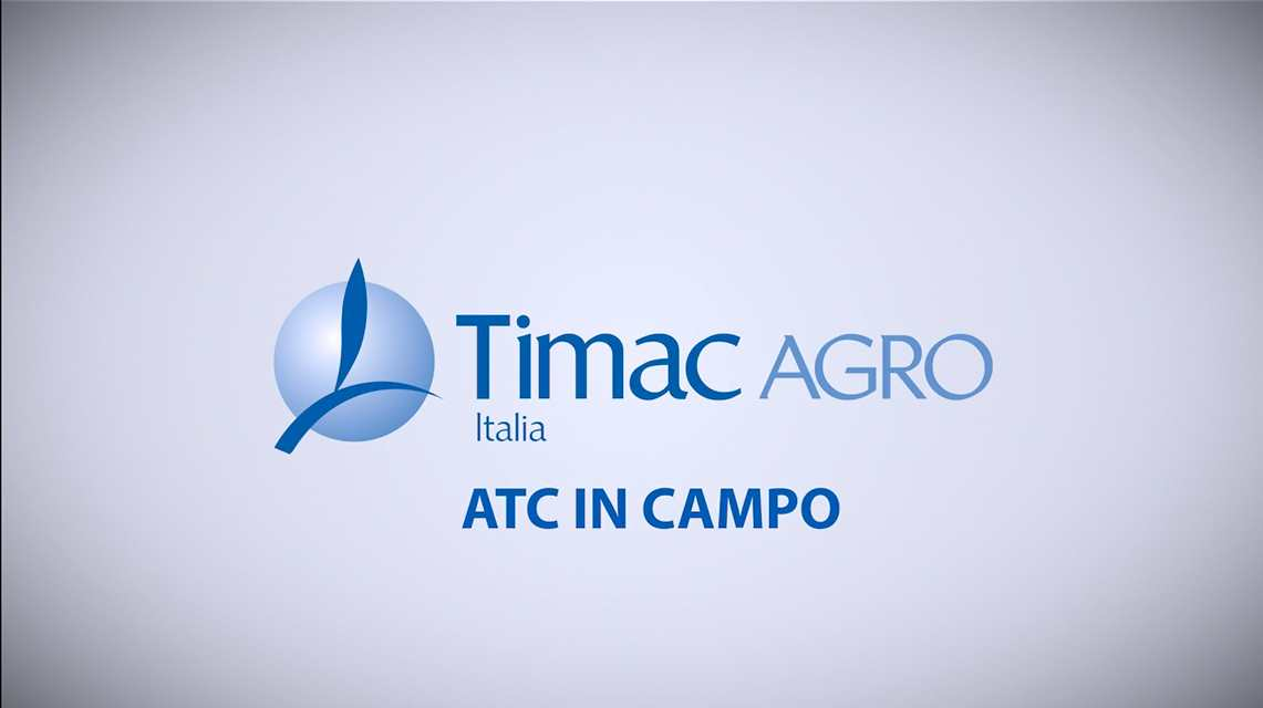 Timac-ATC-in-Campo