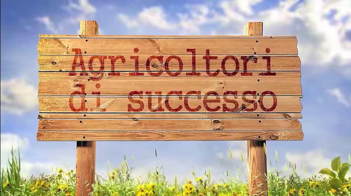 Timac-Agricoltori-di-Successo