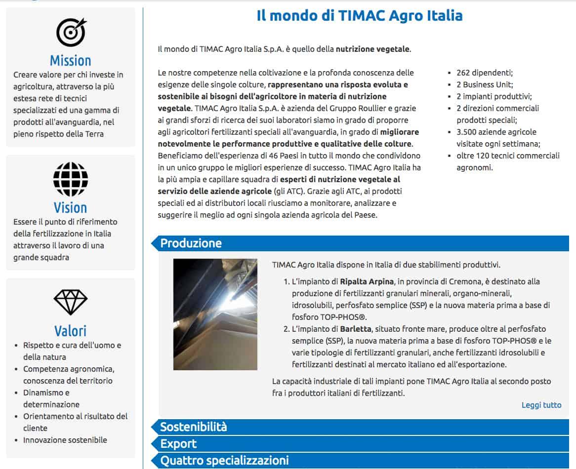 Web-TimacAgro