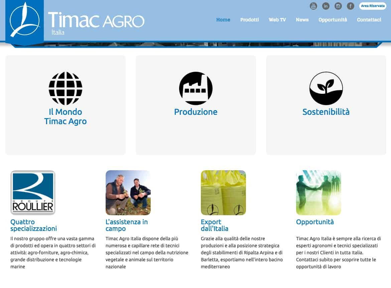 Web2-TimacAgro