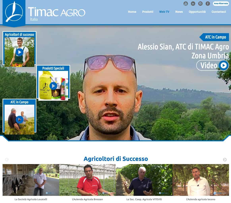 WebTV-TimacAgro