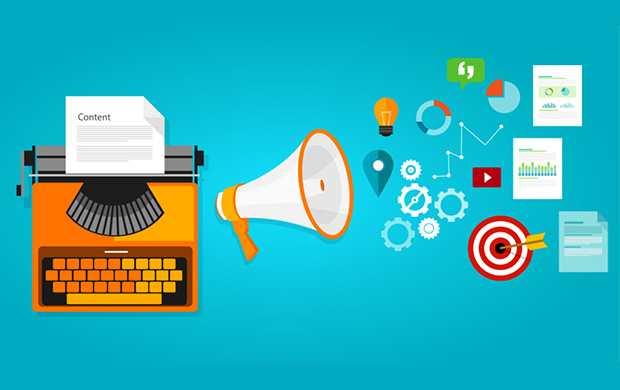 6 modi per far emergere i tuoi contenuti dalla massa