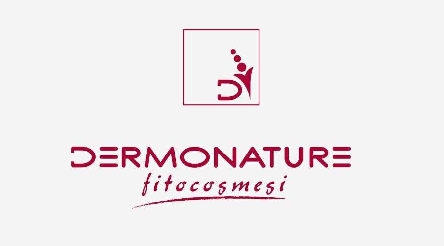 dermonature-3