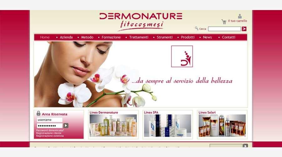 dermonature-6