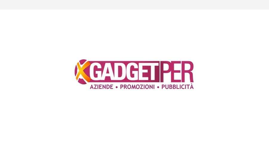 gadget-4