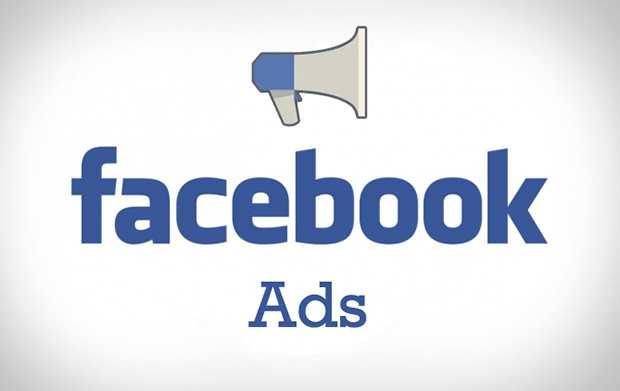 Il marketing su Facebook: 3 vantaggi MOLTO sottovalutati