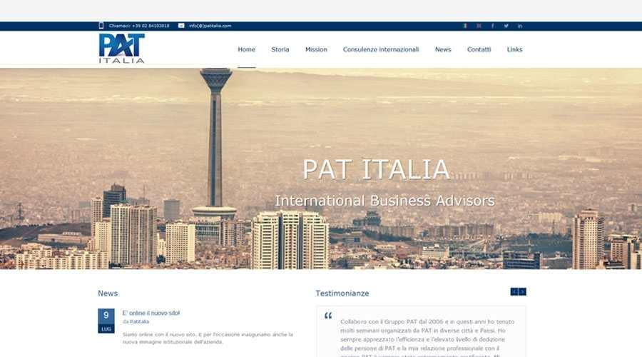 pat-italia-2