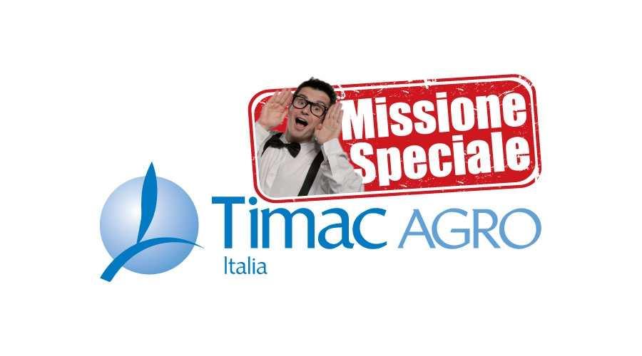 timac-agro-1