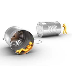 Comunicare per aprire un'attività economica