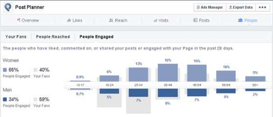 facebook-marketing-grafico-5