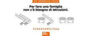 ikea-family-day