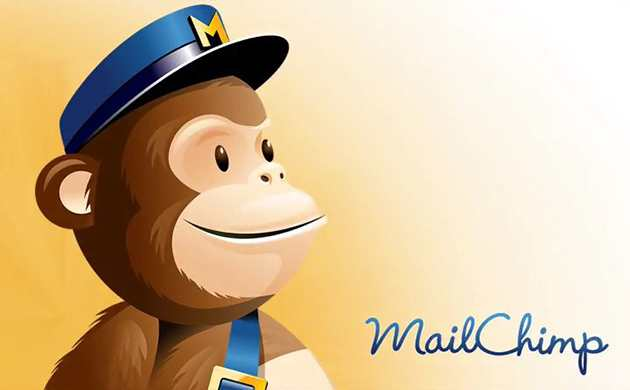 320Miliardi di Email – La storia sulla crescita di MailChimp