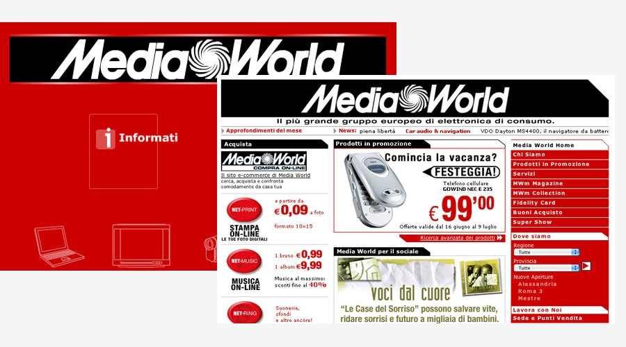 mediaworld_4