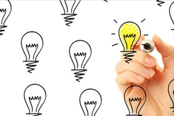 Imprenditoria e Comunicazione