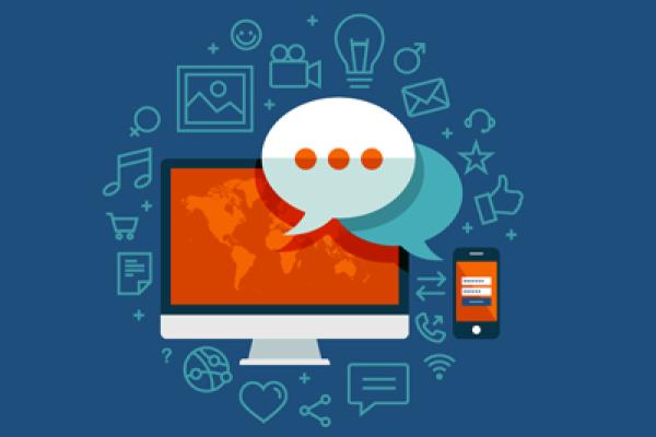 Agenzia di Marketing e Comunicazione