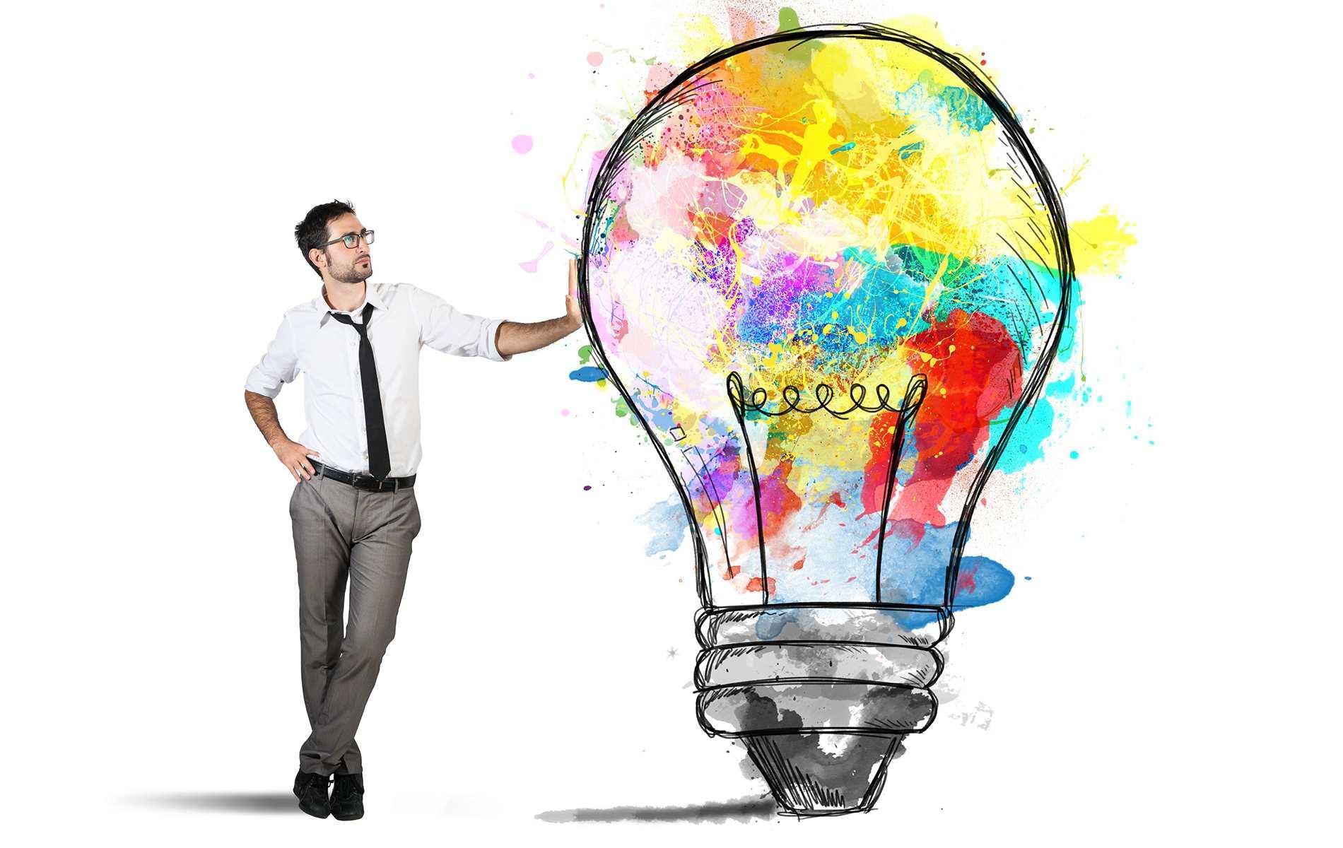 concept-for-a-business-idea
