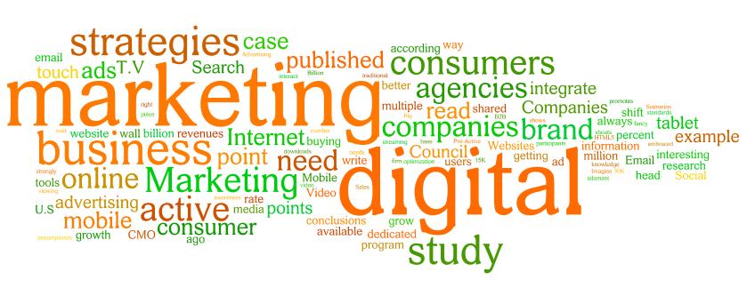digital-strategy-5