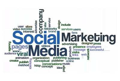 social-media-marketing-3