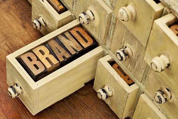 Brand reputation e obiettivi di business