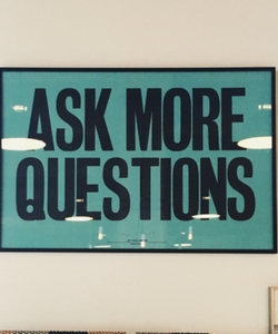 ask more questions (1)