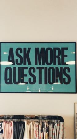 Il tuo progetto marketing supera tutti i test?