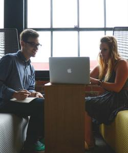 Digital PR: l'importanza dei collaboratori