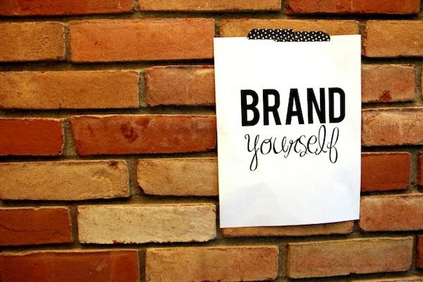 Personal branding: come organizzarsi (prima) e misurarlo (poi)?