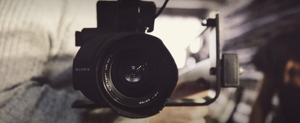 il budget per il video marketing