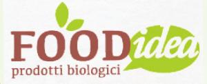 Creare un logo: la proposta Foodidea