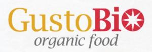 creare-un-logo-la-proposta-gustobio