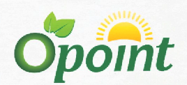 creare-un-logo-la-proposta-opoint