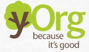 creare-un-logo-la-proposta-yorg