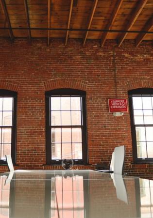 Lean startup? Ecco come partire leggeri